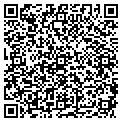 QR code with McKenzie Jim Architect contacts