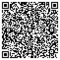 QR code with Store Services Inc contacts