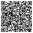 QR code with 71 Lumber Co contacts