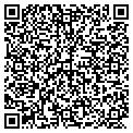 QR code with Cass Baptist Church contacts