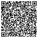 QR code with Mid-South Pools & Spas Inc contacts