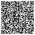 QR code with Whites House Moving contacts