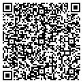 QR code with Secret Services contacts