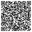 QR code with Michael Ranft contacts
