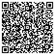 QR code with Shellye's contacts