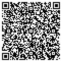 QR code with Coal Hill Self-Storage contacts