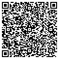 QR code with Hixson Daniels contacts