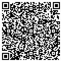QR code with Rose Contractors contacts