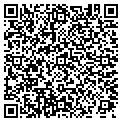 QR code with Blythvlle Area Chmber Commerce contacts
