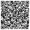 QR code with County Road Department contacts
