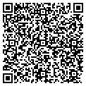 QR code with Sitka Laundry Center contacts