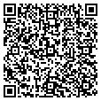 QR code with Latham Auto contacts
