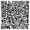 QR code with Chevrontexaco Corporation contacts