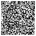 QR code with Aramark Component 2754 contacts