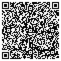 QR code with J & E Printing Services contacts