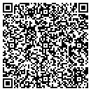 QR code with First Choice Farm & Lawn Div O contacts