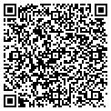 QR code with Frans Country & Grill contacts