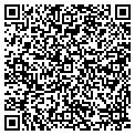 QR code with American Mortgage Assoc contacts