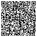 QR code with Doug Mayes Attorney At Law contacts