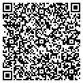 QR code with Grizzell Enterprises contacts