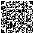 QR code with Melco contacts