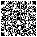 QR code with Abernathy Custom Cabinets Inc contacts