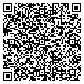 QR code with Shabe Shek Salon contacts