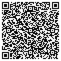 QR code with Aspen International Realty contacts