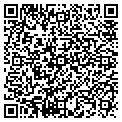 QR code with E N C O Materials Inc contacts