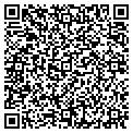 QR code with Dan-Dee Janitorial & Resident contacts