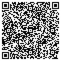 QR code with Pacific Sunwear contacts