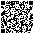 QR code with Brians Bobcat Service contacts
