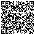 QR code with D & M Deals contacts