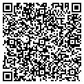QR code with Riverside Propane contacts