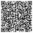 QR code with H C Rushing Jr contacts