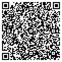 QR code with Hec Environmental Grp Inc contacts