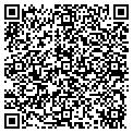 QR code with Cline-Frazier Consulting contacts