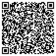 QR code with Sassy Style contacts