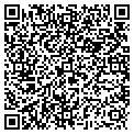 QR code with Lackie Drug Store contacts