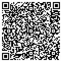 QR code with McKay Court Reporting Service contacts