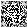 QR code with Nordic Ski Club contacts