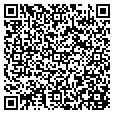 QR code with Zelinski Terry contacts
