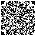 QR code with Bald Knob Vlntr Ambulance Service contacts