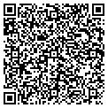 QR code with Fertility Center-Little Rock contacts