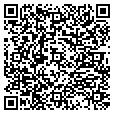 QR code with Flying W Ranch contacts