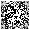 QR code with Burn's Custom Sign & Design contacts