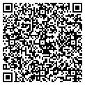 QR code with Richard E Holiman contacts