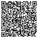 QR code with Dayton Dealer Store contacts