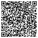 QR code with Fatboys Barbque contacts