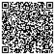 QR code with Voyager Hotel contacts